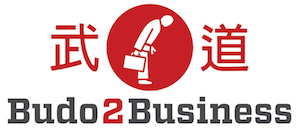 Budo2Business